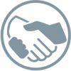 partnership_icon