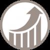 performance_icon