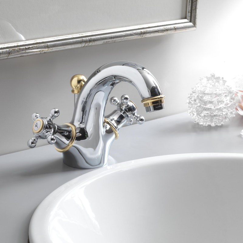 Italian Faucets